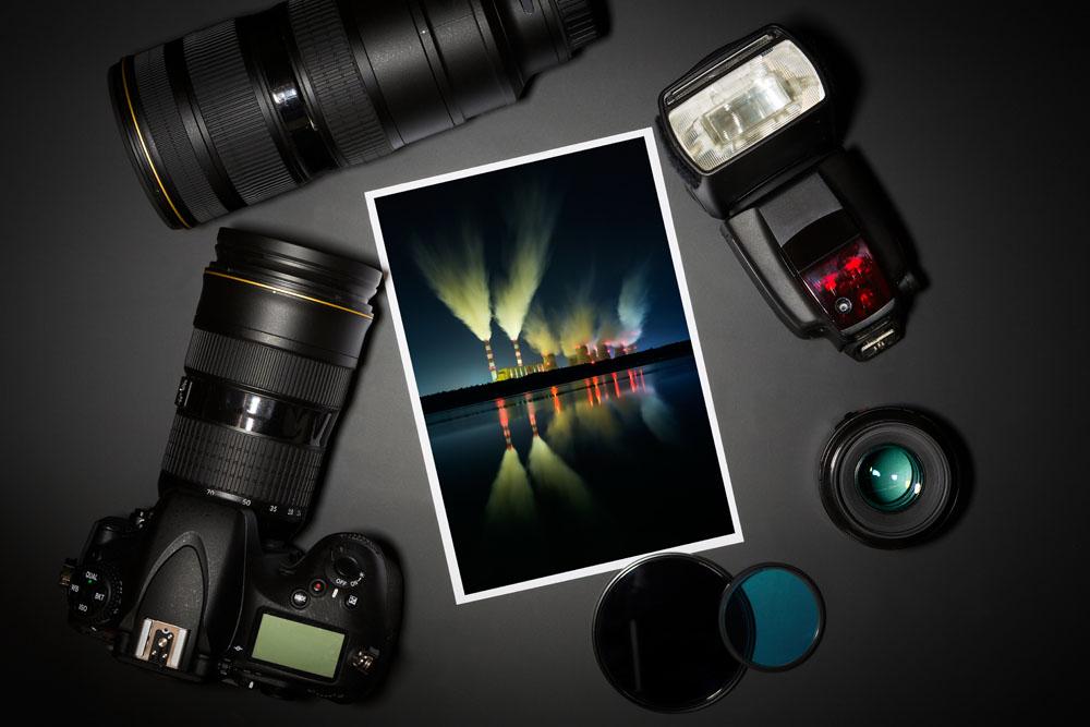 Flickr(图片分享网站) 关闭商业化照片授权服务 Marketplace