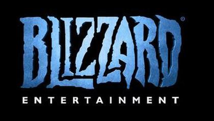 暴雪宣布战网更名为Blizzard,Battle.net成回忆
