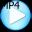 MP4播放器 2.1