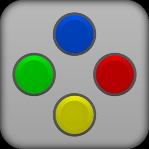 超级任天堂模拟器:Snes9x EX+ 1.5.34