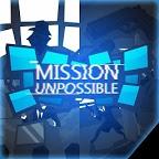 不可能的任务:Mission Unpossible 1
