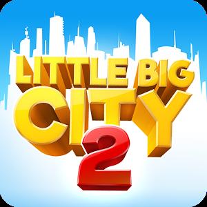 迷你大城市2 1.0.9