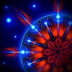 微生物争霸:Microcosmum survival of cells 6.0.3
