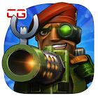 指挥官杰克:Commando Jack 2.7