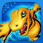 数码宝贝英雄:Digimon Heroes! 1.0.29
