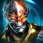 浴火银河联盟:Galaxy on Fire™ - Alliances 1.8.0