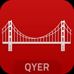 旧金山-穷游城市指南 2.0