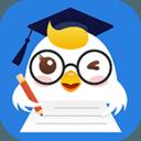 作业平台学生端 2016112301