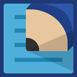 Blastnote 1.0.9