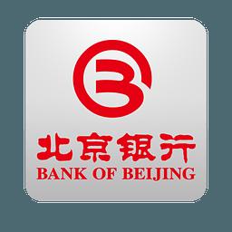 北京银行直销银行 1.57