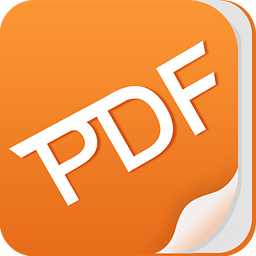 极速PDF阅读器 1.3.0.2